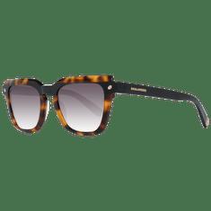 Dsquared² Sunglasses DQ0285 56B 51