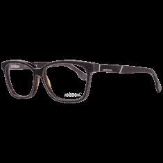 Diesel Brýle DL5137 056 55
