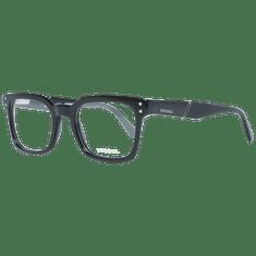 Diesel Brýle DL5229 001 50