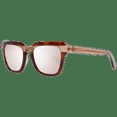 Dsquared² Sunglasses DQ0285 54Z 51