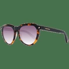 Dsquared² Sunglasses DQ0287 56B 53