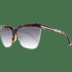 Dsquared² Sunglasses DQ0288 52P 63