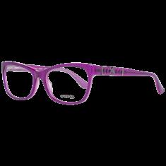 Guess Optical Frame GU2606 081 52