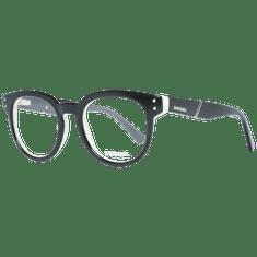 Diesel Brýle DL5230 004 48