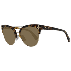 Dsquared² Sunglasses DQ0243 56E 55
