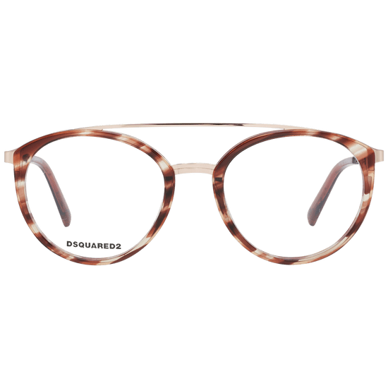 Dsquared² Brýle DQ5293 075 51