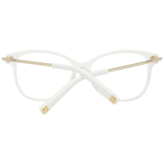 Dsquared² Brýle DQ5287 021 53