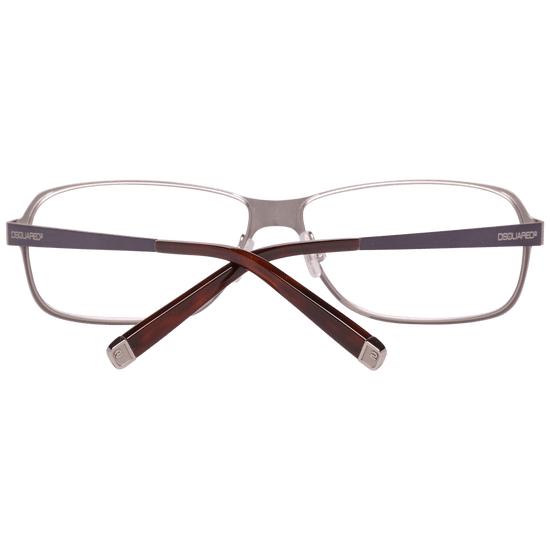 Dsquared² Optical Frame DQ5057 091 56