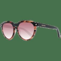 Dsquared² Sunglasses DQ0287 74G 53