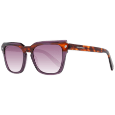Dsquared² Sunglasses DQ0285 83Z 51