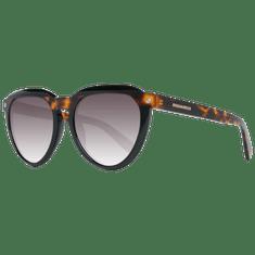Dsquared² Sunglasses DQ0287 05B 53
