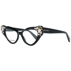 Dsquared² Optical Frame DQ5290 005 53