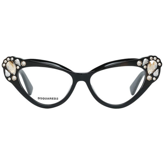 Dsquared² Brýle DQ5290 005 53