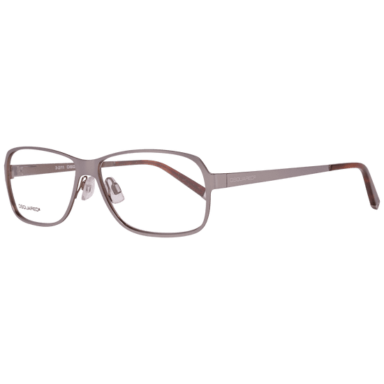 Dsquared² Optical Frame DQ5057 015 56
