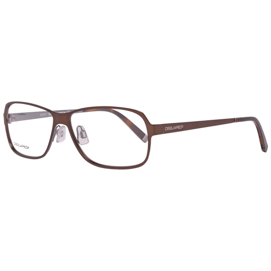 Dsquared² Optical Frame DQ5057 049 56