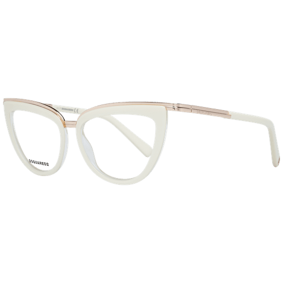 Dsquared² Optical Frame DQ5238 025 50