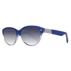 Dsquared² Sunglasses DQ0147 92W 57
