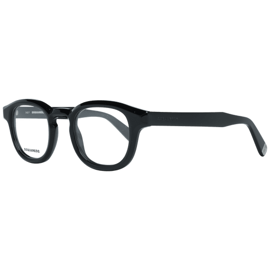 Dsquared² Brýle DQ5246 001 46