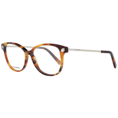 Dsquared² Optical Frame DQ5287 056 53