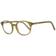 Dsquared² Optical Frame DQ5125 093 49