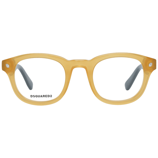 Dsquared² Optical Frame DQ5230 040 47