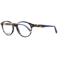 Dsquared² Optical Frame DQ5227 055 49