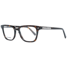 Dsquared² Optical Frame DQ5226 052 51