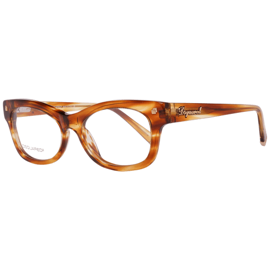Dsquared² Optical Frame DQ5085 047 52