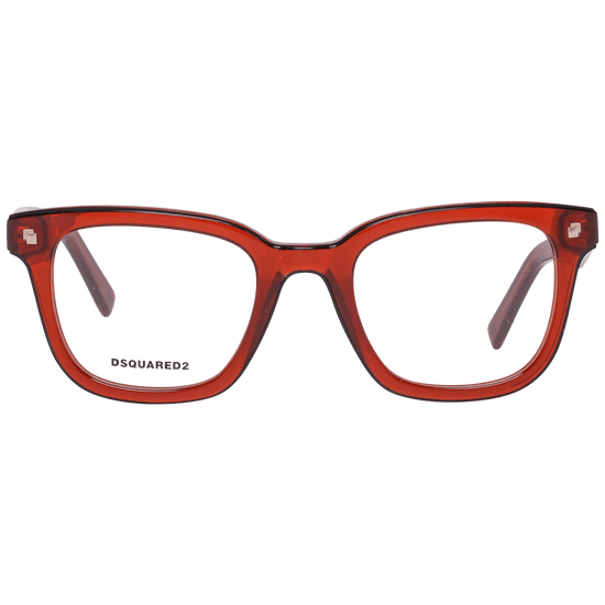 Dsquared² Optical Frame DQ5165 045 49