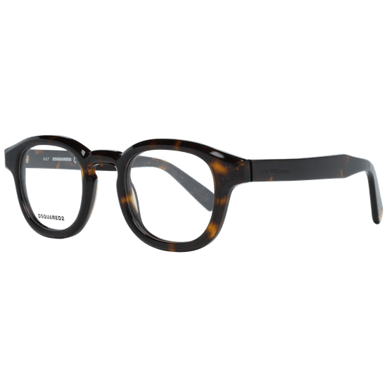 Dsquared² Optical Frame DQ5246 052 46