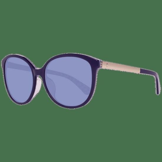 Kate Spade Sunglasses KARLENA/F/S GF5 58