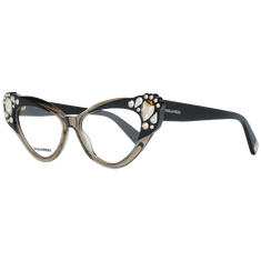Dsquared² Optical Frame DQ5290 059 53