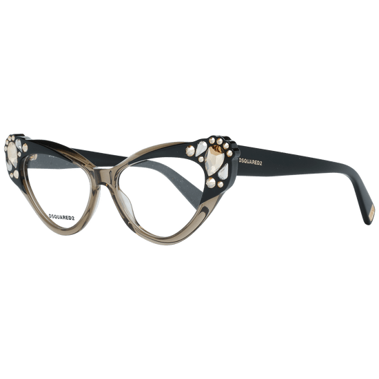 Dsquared² Brýle DQ5290 059 53