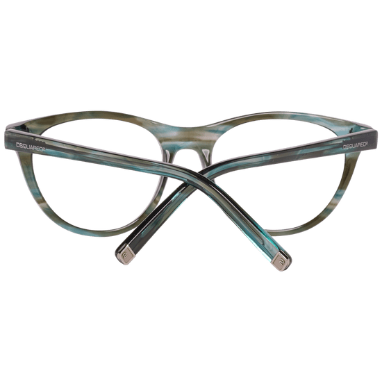 Dsquared² Optical Frame DQ5107 089 52
