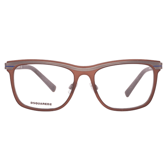 Dsquared² Optical Frame DQ5176 046 53