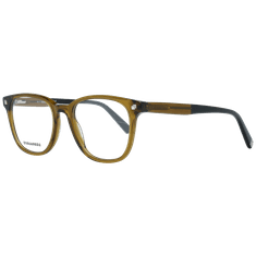 Dsquared² Optical Frame DQ5228 047 49