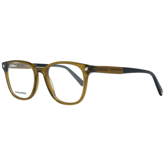 Dsquared² Brýle DQ5228 047 49