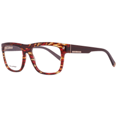 Dsquared² Optical Frame DQ5076 55A 53