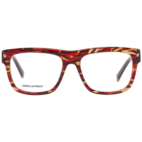 Dsquared² Brýle DQ5076 55A 53