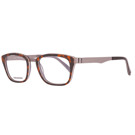 Dsquared² Optical Frame DQ5174 056 50