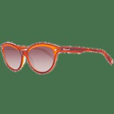 Dsquared² Sunglasses DQ0209 56F 58