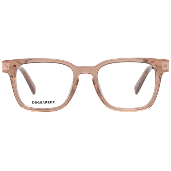 Dsquared² Optical Frame DQ5244 072 49