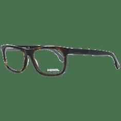 Diesel Brýle DL5212 052 55
