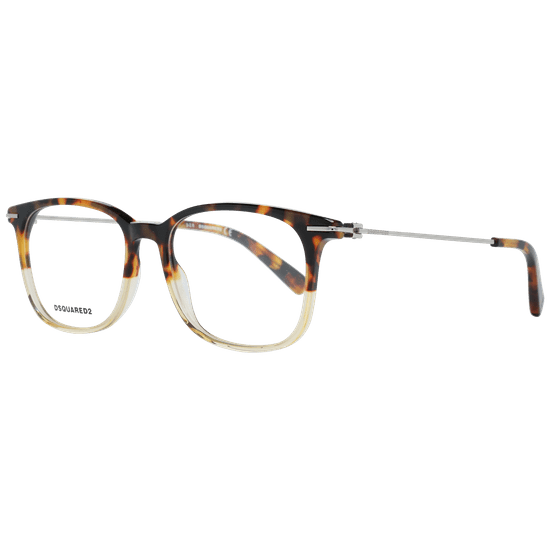 Dsquared² Brýle DQ5285 053 53