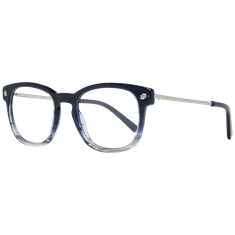Dsquared² Optical Frame DQ5270 092 50