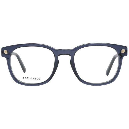 Dsquared² Optical Frame DQ5270 090 50