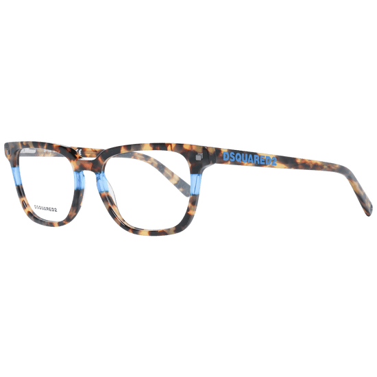 Dsquared² Optical Frame DQ5226 055 51