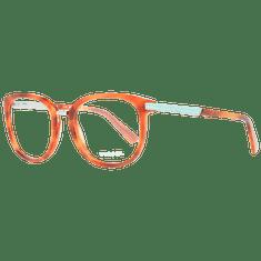 Diesel Brýle DL5232 054 51