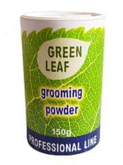 Green Leaf Trímovací púder Green Leaf 150g