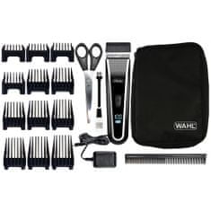 Wahl 1902-0465 Lithium Pro LCD